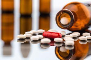 Drug-Induced Injury
